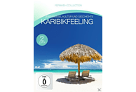 FERNWEH COLLECTION - KARIBIKFE [DVD]