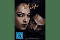 Beauty and the Beast (2012)-Die komplette Serie [DVD]