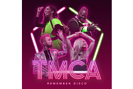 Tmca - Remember Disco [CD]