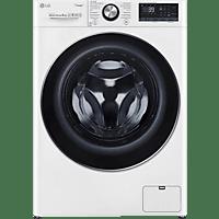 LG F4WV908P2 Serie 9 Waschmaschine (8 kg, 1400 U/Min., A+++)