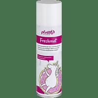 PLOTTIX Freshmat - Sprühkleber für Schneidematten Sprühkleber