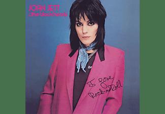 Joan Jett, The Blackhearts - I Love Rock 'N' Roll  - (Vinyl)