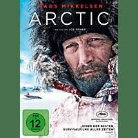 Artic [DVD]
