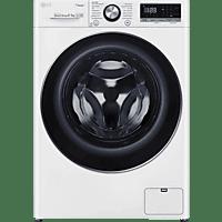 LG V6WD85S2 Serie 6 Waschtrockner (8 kg / 5 kg, 1400 U/Min.)