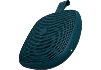 FRESH N REBEL Enceinte portable Rock Bold XS Bleu (1RB5100PB)