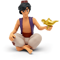 Tonie Figuren: Disney Aladdin