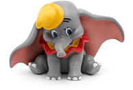 Tonie Figuren: Disney Dumbo