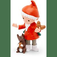 BOXINE Tonie Figuren: Unser Sandmännchen - Abends im Walde Hörfigur, Mehrfarbig