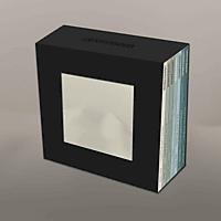Ludovico Einaudi - 7 Days Walking (Box Set) [CD]