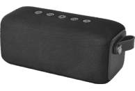 Product Image Fresh N  Rebel Rockbox Bold M Bluetooth-Lautsprecher