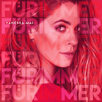 Vanessa Mai - Für immer - Premium [CD]