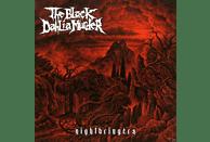 The Black Dahlia Murder - Nightbringers [Vinyl]