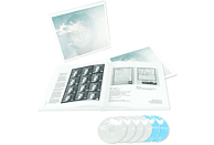 John Lennon - Imagine The Ultimate Collection (Limited 6 Disc Super Deluxe) [Blu-ray + CD]