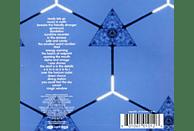 Boards Of Canada - Geogaddi [CD]