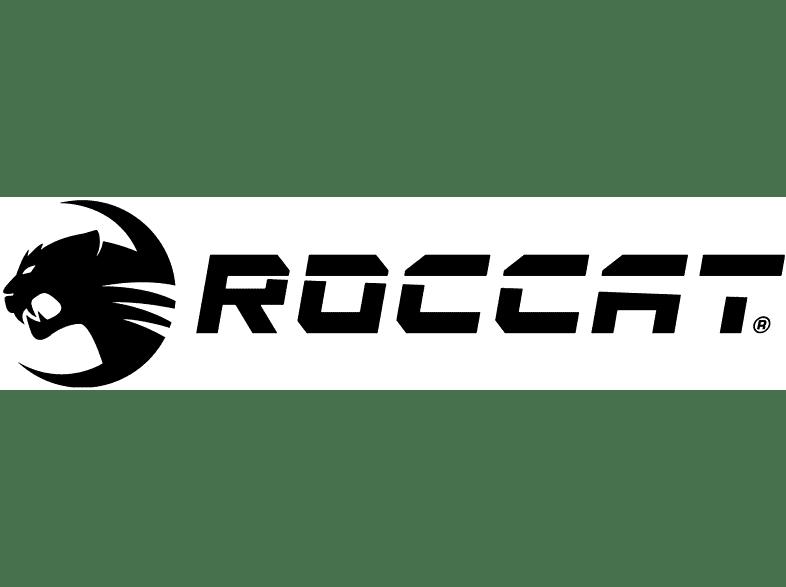 ROCCAT Cross Gaming Headset Schwarz