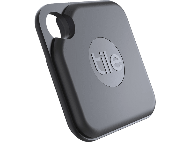 TILE Pro 1-pack Bluetooth Tracker