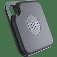 TILE Pro+ (1-pack) Bluetooth Tracker Schwarz