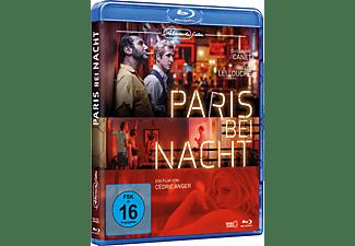 Paris bei Nacht (Blu-ray) Blu-ray