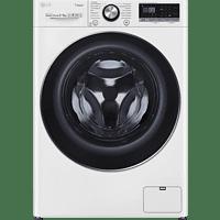 LG V9WD96H2 Serie 9 Waschtrockner (9 kg / 6 kg, 1370 U/Min.)