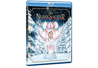 George Balanchines Der Nussknacker (Blu-ray) Blu-ray