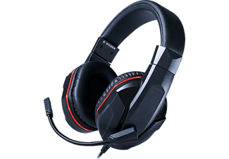 BIGBEN Gaming headset Nintendo Switch (SWITCHHEADSET)