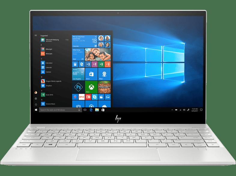 HP Laptop ENVY 13-aq1006nb Intel Core i7-1065G7 (8PS67EA)