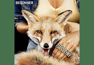Beginner - Advanced Chemistry  - (CD)