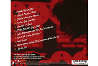Bob Dylan - More Blood,More Tracks: The Bootleg Series Vol.1 [CD]