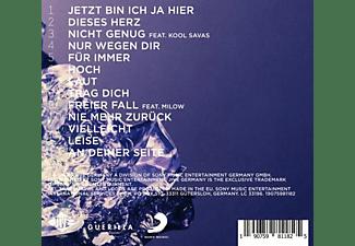 Tim Bendzko - FILTER  - (CD)