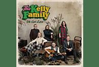 The Kelly Family - We Got Love [CD]