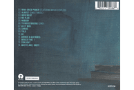 Hozier - Wasteland Baby! [CD]