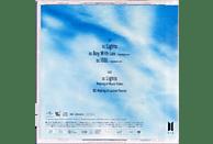 BTS - Bangtan Boys (BTS) - Lights/Boy With Luv (Limited Edition) [CD + DVD Video]