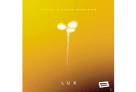 Paskal & Urban Absolutes - Lux [CD]