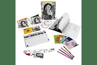 Sarah Connor - HERZ KRAFT WERKE (Limited Fanbox) [CD]