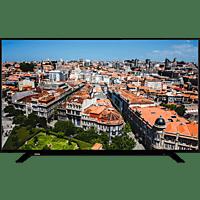 TOSHIBA 55U2963DG LED TV (Flat, 55 Zoll/139 cm, UHD 4K, SMART TV)