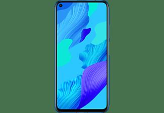 HUAWEI nova 5T 128 GB Crush Blue Dual SIM