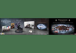 Darksiders Genesis Nephilim Edition - [PC]
