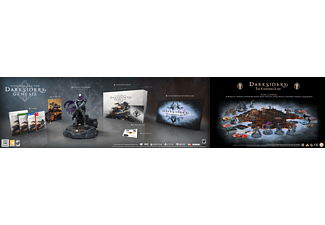 Darksiders Genesis Nephilim Edition - [PlayStation 4]