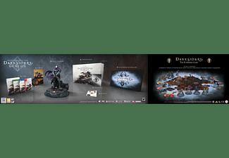 Darksiders Genesis Nephilim Edition - [Nintendo Switch]