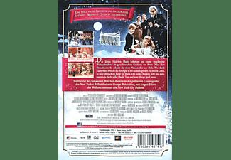 George Balanchines Der Nussknacker (DVD) DVD