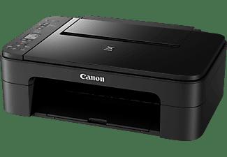 CANON PIXMA TS3350 Tintenstrahldruck Multifunktionsdrucker WLAN Netzwerkfähig