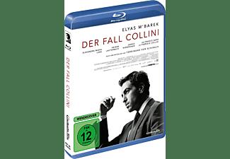 Der Fall Collini Blu-ray