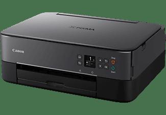 CANON PIXMA TS5350 Tintenstrahldruck Multifunktionsdrucker WLAN Netzwerkfähig