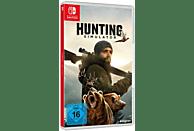 Hunting Simulator [Nintendo Switch]