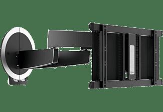 VOGELS Support TV motorisé pour OLED 40