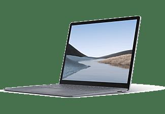 MICROSOFT Surface Laptop 3 I5/8GB/256GB Platinum