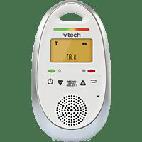 VTECH Babyphon BM2400 Babyphone, Weiß/Silber