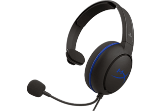 HYPERX Cloud Chat Headset (PS4 licensed)