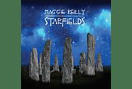 Maggie Reilly - Starfields [CD]