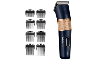 BABYLISS Haartrimmer Lithium Power